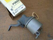 f85 toronado 400 425 455   Fuel Pump REMANUFACTURED KEM 40523 67-69 oldsmobile