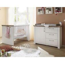 Baby Schlafzimmer in Baby-Komplettzimmer günstig kaufen | eBay