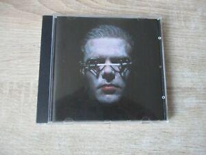 RAMMSTEIN - Sehnsucht CD Album