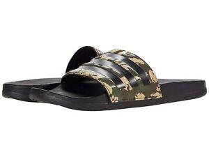 Man's Sandals adidas Adilette Comfort Slides