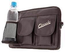 Classic Pocket Compartimento equipaje Guantera Vespa 360x210x30 mm