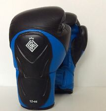 GK Special Boxing Gloves Cowhide Leather  MMA UFC K1 16oz
