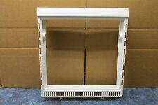 Frigidaire Refrigerator Crisper Cover Part # 218147701