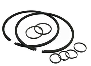 FOR TOYOTA FORKLIFT HYDRAULIC CLUTCH  SEAL KIT FOR 5+6FG10~30 OLDER MODELS TS003