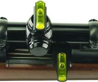 NEW! Wheeler Level-Level-Level Scope Leveling Tool 113088