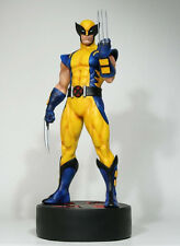 Wolverine Astonishing Statue 979/1100 Bowen Designs NEW SEALED