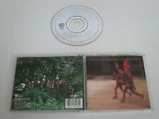 PAUL SIMON/THE RHYTHM OF THE SAINTS(WARNER BROS. 7599-26098-2) CD ALBUM