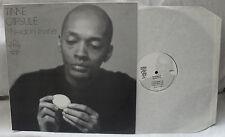 WELDON IRVINE TIME CAPSULE - HUBBUB RECORDS HUBLP13 - REISSUE 1996