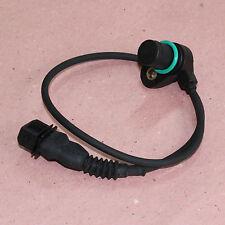 Levas sensor bmw 3 e46 320i