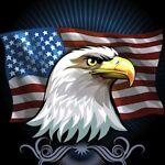 Freedom Security Products
