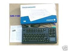 Cherry G80 11900 Touchboard XP Vista Keyboard NIB