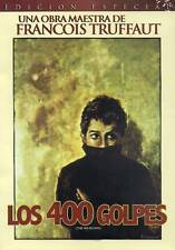 Los 400 Golpes (1959) (The 400 Blows) François Truffau Now Shipping!