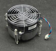 Fujitsu Esprimo E400, E410 85+ SFF Procesador Enfriamiento Disipador Térmico