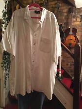7xl White Shirt Mens Quality