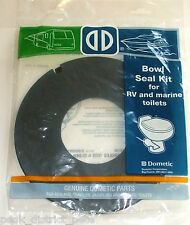 Mansfield/sealand Travler Wc-Bowl Sello Kit 385316140