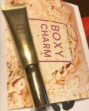 Wander Beauty Mile High Club Volume & Length Mascara Full Size-Black (BoxyCharm)