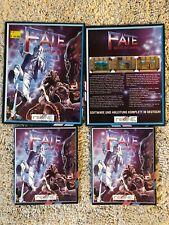 FATE - Gates of Dawn