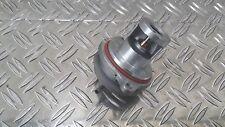 Mercedes-Benz AGR Ventil Abgasrückführungsventil A6401402060 neuwertig