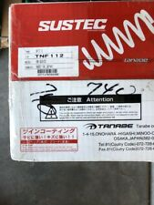 Tanabe TNF112 Tanabe Springs Fits:LEXUS 2006 - 2006 GS300  2008 - 2012 GS350  2
