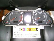 tacho kombiinstrument audi a6 4f 4f0920900n diesel clus