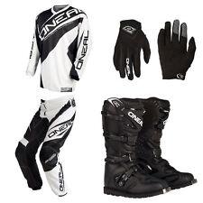 Oneal Bekleidundgspakete für Motocross und Offroad