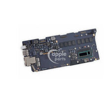 "MacBook Pro 13"" 2.4Ghz i5 4 Go Logic Board, Fin 2012 A1425 820-3536-A"