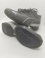 PUMA Tazon Size 9 Men's Sneakers