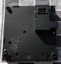 Gameboy Advance Player für Nintendo GameCube (keine Startup Disk) Schwarz