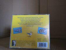 """Michael Lawrence's """"Nudie Dudie"""" read by Kris Marshall an Audiobook in CD Format"""