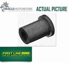 NEW FIRST LINE FRONT LH RH SHOCK ABSORBER STRUT BUSH MOUNTING OE QUALITY FSK7525