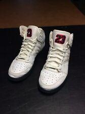 Nike Air Jordan 1 Flight 4 White//Volt Pink Boy/'s Girl  820183-109 SZ 5-7.5Y GG