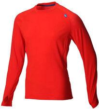 Inov8 Fitness Tops & Jerseys for Men