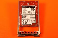 """DELL SEAGATE 2.5"""" 600GB 10K 12GBPS SAS HDD - 33KFP ST600MM0088 (£100 ex-vat)"""