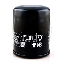 Filtro aceite HIFLO HF148