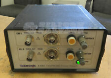 Tektronix Tekprobe Power Supply 1103