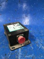 RDI Inclinometer Reiker RDD13-5-13 Manitowoc 81013632