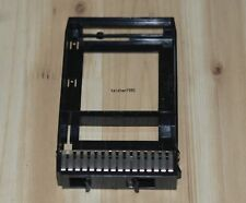 "Lenov IBM FOR x3650 M5 x3850 X6 2.5""Hard Drive Blank Filler Tray 00FW856"