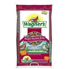 New listing Wagner'S 20 Lb Midwest Regional Blend