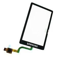 Touchscreen Digitizer Touch Screen Glas Scheibe für Samsung S8300 ULTRA TOUCH