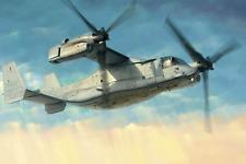 HobbyBoss 1/48 Scale Model Kit Mv-22 Osprey Hbb81769