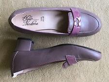 chaussures femme Elysée Vendôme pointure 36 couleur mauve NEUVES