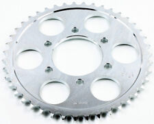 JT 43 Tooth Steel Rear Sprocket 530 Pitch JTR816.43
