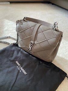 Original Yves Saint Laurent Tasche