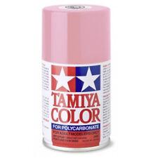 Tamiya PS-11 100 ml Rose - rouge Couleur 300086011