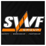 Safety Workwear Footwear