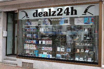 dealz24h