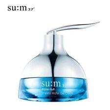 [Sum37] sum37 Water-full Timeless Water Gel Cream 50ml