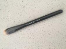 MAC 282SE Brush