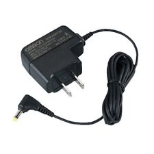 Blood Pressure AC Adapter Omron - 1 Unit