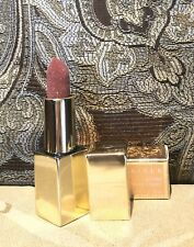 NIB Chantecaille Limited HolidayEdition Lip Cristal Crystal Rose Quartz Lipstick
